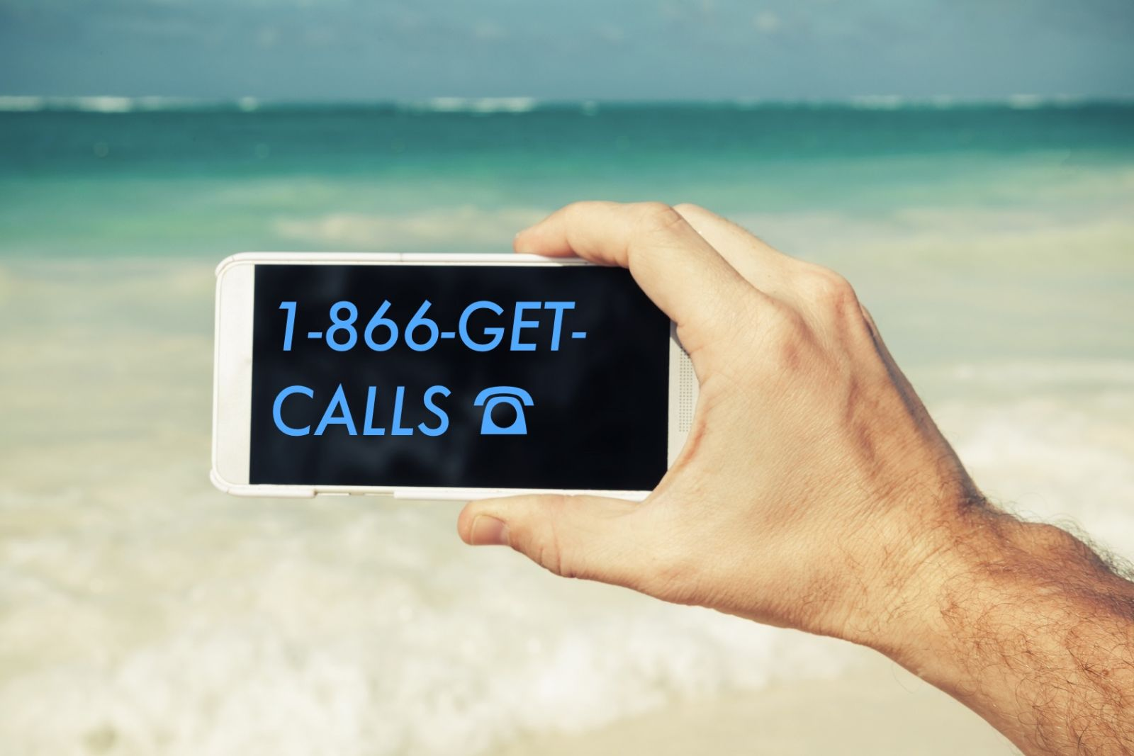 Small Business, Phone Calls, Summer 2015, Toll Free Benefits