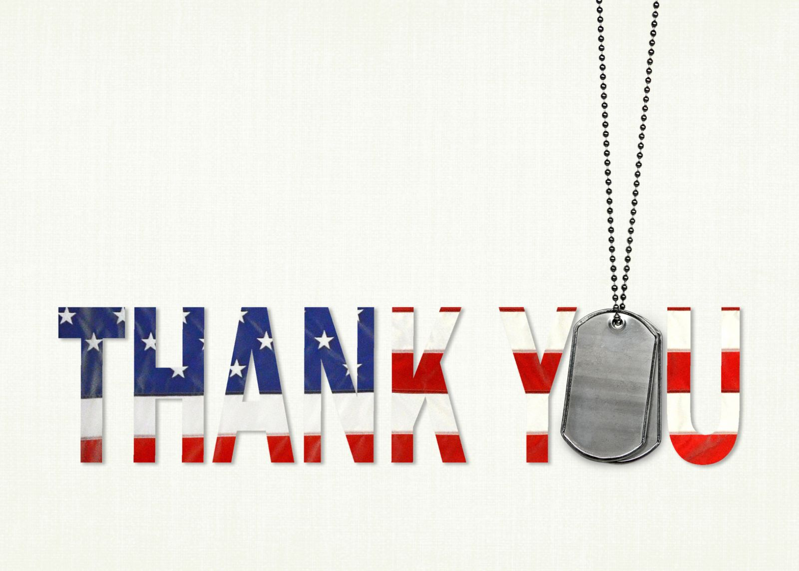Small business, Small business heroes, Veterans Day
