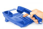 Telephone Landline, Phone Servies Toll Free Numbers, Advertising Effectiveness