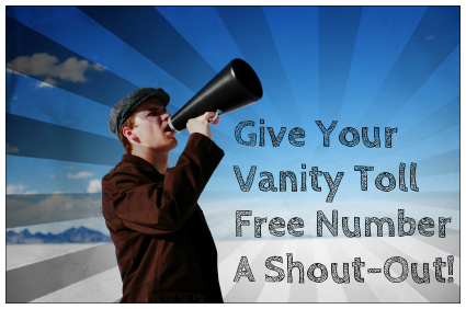 Toll Free Number, Vanity Number, Toll Free Benefits, Business Planning 2015