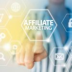 Top 30 Profitable Affiliate Marketing Resources