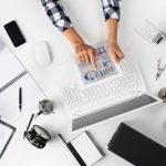 Small Business Technology: Ask the Right Questions Before You Spend Money