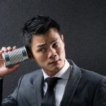 "Can You Hear Me Now? How Entrepreneurs Can ""Be Heard"""