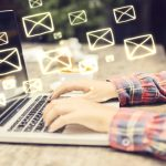 Information Overload: 5 Fool Proof Ways to Master Your Email