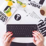 The Do's and Don'ts of Guest Blogging