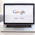 Google It: Another Reason to Use Toll Free Vanity Numbers