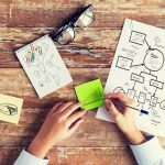 3 Big Ways Your Small Business Strategy is Changing