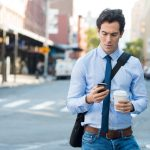 Texting Goes Mainstream: 4 Ways Texting Works with a Toll Free Number
