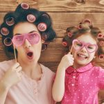 What a Mother Can Teach Us About Being an Entrepreneur