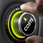 How to Reduce the Cost of Small Business Phone Systems