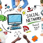How Businesses Can Take Advantage of Social Media Day