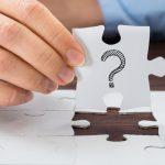 5 Common Questions Entrepreneurs Ask