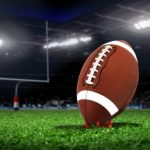 A Small Business Guide to the Final Play in the 4th Quarter
