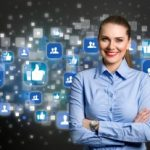 Business Women's Day: What Drives their Success?