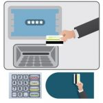 How to Get Paid with a Toll Free Number