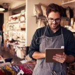 How the Internet Has Transformed Small Businesses