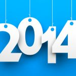 Did Your Small Business Meet These 2014 Goals? [UPDATE]