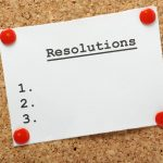 Are Toll Free Numbers on Your New Year's Resolution List?
