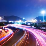How a Toll Free Number Builds Traffic and Trust