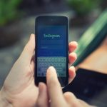 4 Creative Ways to Use Instagram with Your Toll Free Number