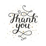 """3 Ways to Say """"Thank You"""" on Employee Appreciation Day"""
