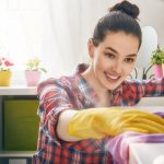 Spring Clean Your Business with This Easy Resource