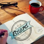 6 Ways to Get Your Brand in Your Customer's Face…Now