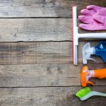 10 Business Clean-Up Areas in 10 Minutes or Less