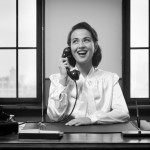 4 Tips for Finding the Perfect Person for Your Front Desk Position