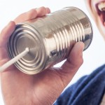 Expect a Call Back: Tips for an Effective Sales Voice Message