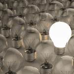 4 Ways to Differentiate Your Small Business and Outsmart the Competition