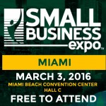 Learn From and Mingle with the Best in Small Business