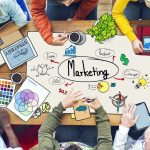 4 Classic Marketing Tools that Never Go Out of Style