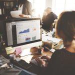 Make Smart Customer Decisions Using Data Analytics