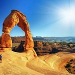 Trending Topic: Corporate Branding in Our National Parks