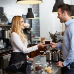 Growing your small business? Don't lose sight of personalized customer service