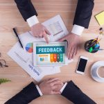The Customer Knows Best: 7 Tips for Collecting Valuable Feedback