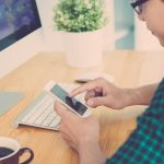 The Quick Guide to Optimizing Your Business For Mobile Search