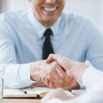 Looking for the Key to Success? Hire Employees Who Can Manage Themselves