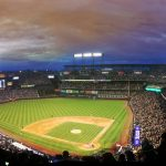 Are stadium naming rights worth the steep price?
