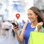 Reach more local customers with a new Facebook feature