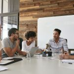 5 ways to attract top talent to your small business