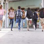 Back to school: Professional development key to millennial workers