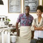 Learn from my mistakes: 30 pieces of advice from small business owners