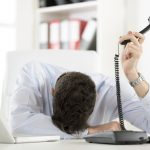 7 reasons your small business may not be thriving