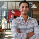 From solopreneur to small biz: Tips on making the leap