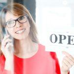 All is vanity: Why vanity numbers beat memorable numbers for small biz