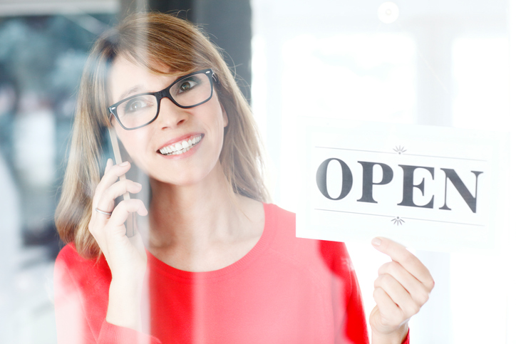 benefits of vanity numbers for small businesses: