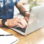 The big 3: How to choose email marketing software