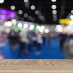 Trade show 101: 8 tips for optimizing leads at your next event